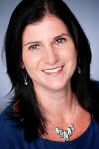 Judith Paquette - CA CQI 2014 - 10R9569