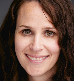 Anne-Marie Lamothe