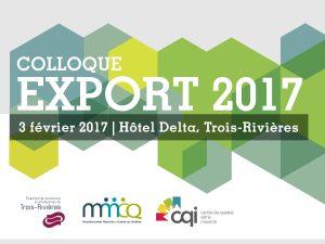colloque-export-tr-2017-diapo-v3