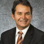 M. Harold Savard, ing.P.Eng., président-directeur général, Novatech