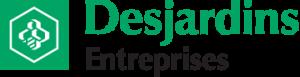 Desjardins-Entreprises-logo-couleur-fond-transparent-WEB2