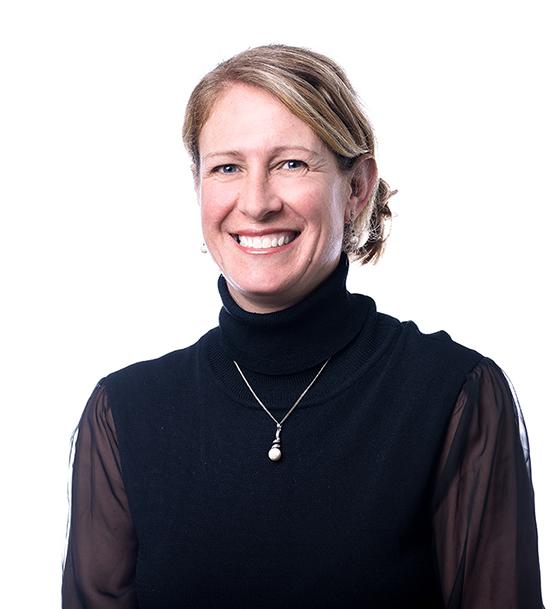 Geneviève Hardy