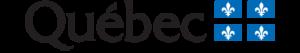 Gouvernement-Quebec-MESI-logo-WEB2