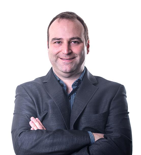 René-Frédéric Roy