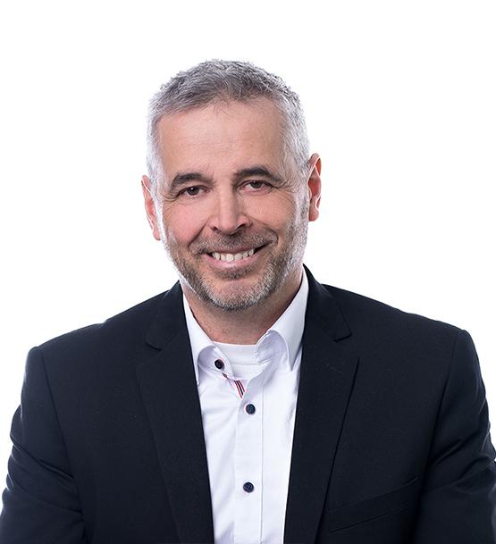 Yvon Laplante