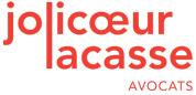 jolicoeur lacasse (logo)