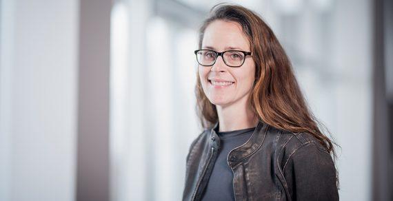 Anne-Marie Lamothe-2017-directrice-regionale-Centre-du-Quebec-CQI