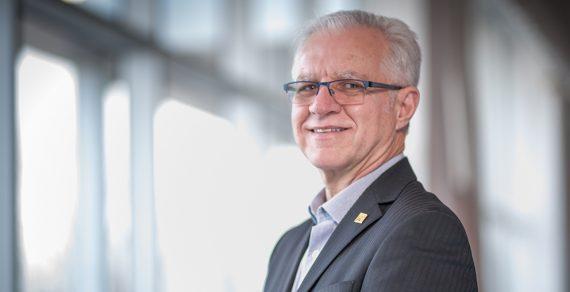 Daniel Vaugeois-2017-conseiller-principal-CQI