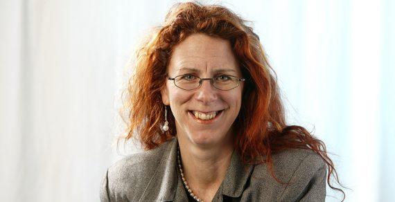 Micheline-Dessureault-avocate-Joli-Coeur-Lacasse-actualites-CQI