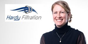 Genevieve Hardy-Hardy-Filtration-actualite-CQI