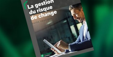Gestion-risques-change-desjardins-actualite-CQI