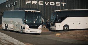 Prévost-visite- industrielle-2018-CQI
