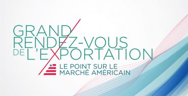 Grand-Rendez-vous-exportation-CQI-Mai-2018-Trois-Rivieres