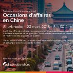 Occasions-affaire-en-Chine-2018-03-23-Sherbrooke