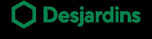 Desjardins-entreprises-logo