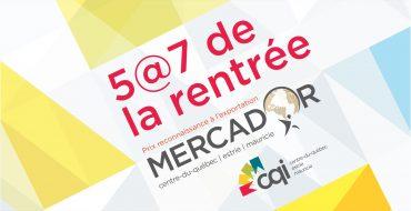 Mercador-CQI-2018-image-5a7-rentree-activite-reservez-la-date-992x508px