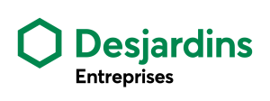 CQI_desjardins-entreprises