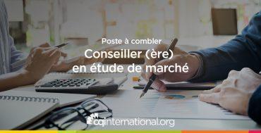 CQI-poste-a-combler-conseiller-e-etude-marche