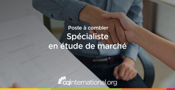 CQI-poste-a-combler-Specialiste-etude-marche
