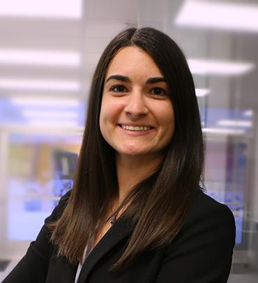 Ariane Lessard-conseillere-internationalisation-CQI