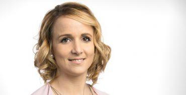 Maude-Caron-Morin-avocate-Jolicoeur-Lacasse-2018-11-actualites-CQI