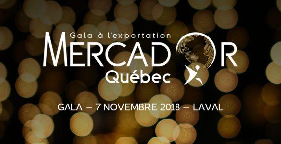 Mercador-Quebec-2018-image-ACTUALITES