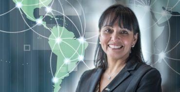 Roxana-Giraldez-experte-CQI-cap-Amerique-latine-montage-CQI-ACTIVITES
