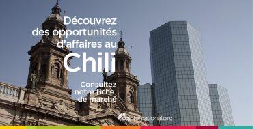 decouvrez-la-fiche-pays-chili-CQI-ACTUALITES