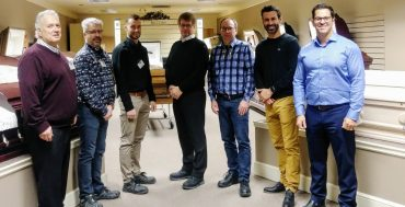 CQI-Club-des-leaders-visite-Victoriaville-et-Co-20181204-1