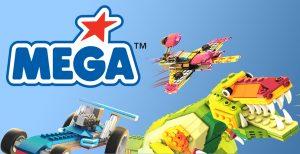 visite-industrielle-CQI-Mega-Brands-image-creations-toys