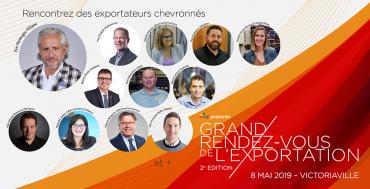 Grand-Rendez-vous-exportation-2019-Victoriaville-conferenciers-Image-WEB