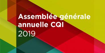 AGA-CQI-2019-visuels-actualites-site-Web-b