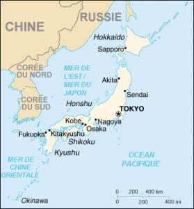 carte-japon-fiche-marche-CQI