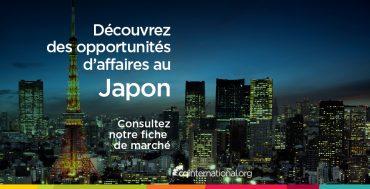 decouvrez-la-fiche-pays-japon-CQI-ACTUALITES