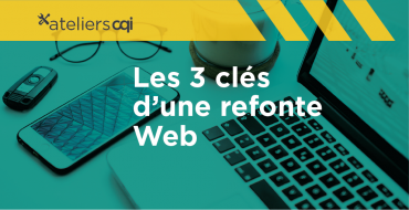 2019-11-21-Ateliers-CQI-2019-image-Refonte-site-Web-Trois-Rivieres-WEB-ACTUALITES