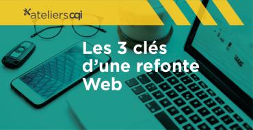 2019-11-21-Ateliers-CQI-2019-image-Refonte-site-Web-Trois-Rivieres-WEB-ACTUALITES