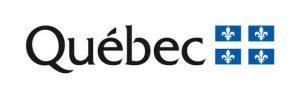Quebec - logo - gouvernement