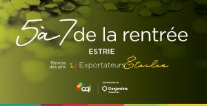 Exportateurs-Etoiles-CQI-2019-image-5a7-rentree-2019-WEB-ACTUALITES-ESTRIE-2