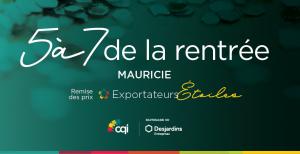 Exportateurs-Etoiles-CQI-2019-image-5a7-rentree-2019-WEB-ACTUALITES-MAURICIE-2