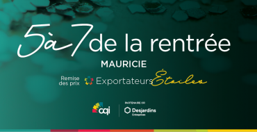 Exportateurs-Etoiles-CQI-2019-image-5a7-rentree-2019-WEB-ACTUALITES-MAURICIE-2