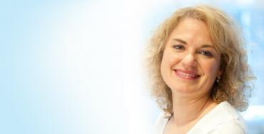 Site-Web-Nathalie-Fournier