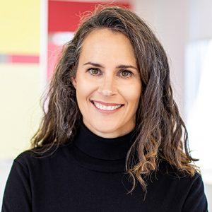 Anne-Marie-Lamothe-CQI-image-terrain-profil-LinkedIn-1-2019-11
