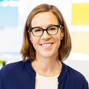Julie-Morissette-CQI-image-terrain-profil-LinkedIn-1-2019-12