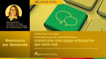 Rediffusion - Formation-webinaire-CQI-construire-page-LinkedIn-vue-2020-04-23-ACTUALITE