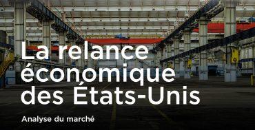 CQI-analyse-marche-etats-unis-ACTUALITES