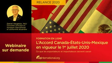 Rediffusion - Formation-webinaire-CQI-Accord-ACEUM-2020-06-11-ACTUALITES