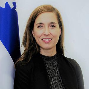 Webinaire-CQI-MEI-Ontario-Ouest-canadien-Catherine-Tadros-cheffe-bureau-toronto-300