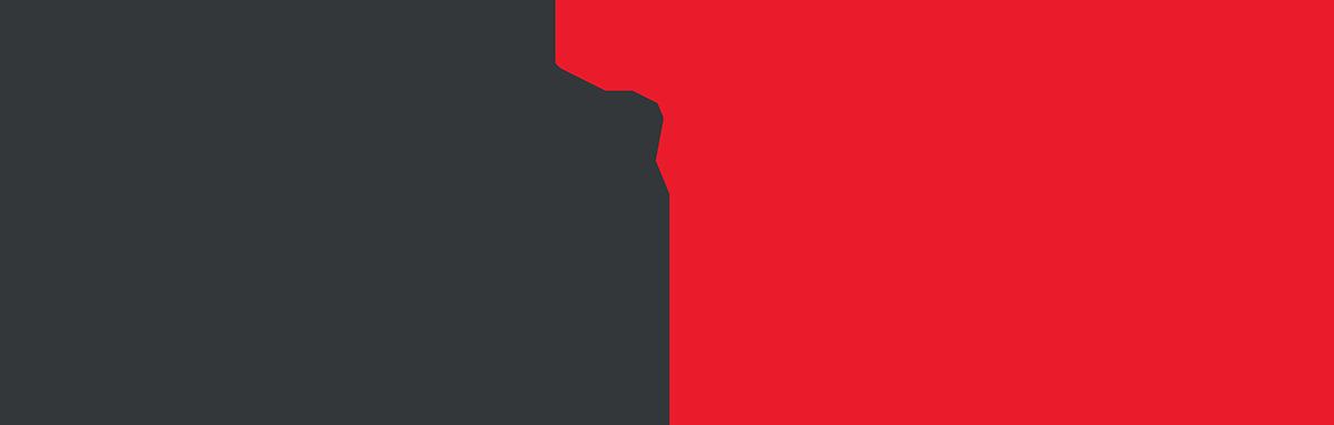 logoTCJ_web