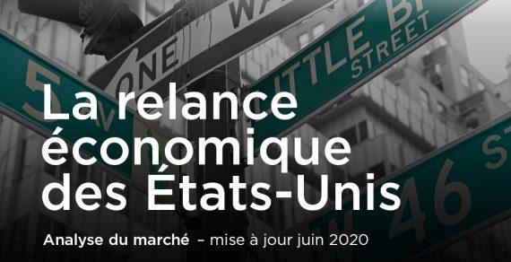 CQI-analyse-marche-mise-a-jour-juin-2020-etats-unis-ACTUALITES