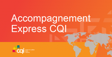 CQI-programme-relance-accompagnement-express-2020-06-ACTUALITE